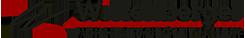 Wittenberger Logo